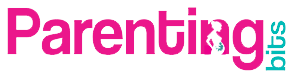Parentingbits_logo