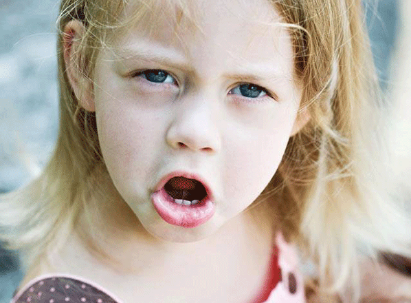 10-Annoying-Habits-of-Toddlers-and-How-to-Deal-With-Them