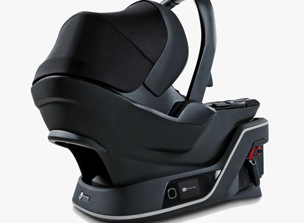4Moms-Infant-Car-Seat