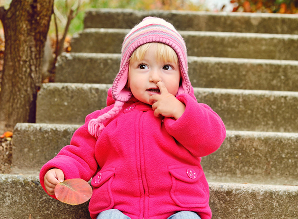 8-Toddler-Bad-Habits-And-Ways-To-Break-Them