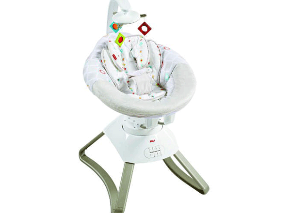 Fisher-Price-soothing-motions-seat