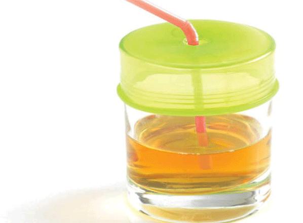 Mastard-Drinking-Caps