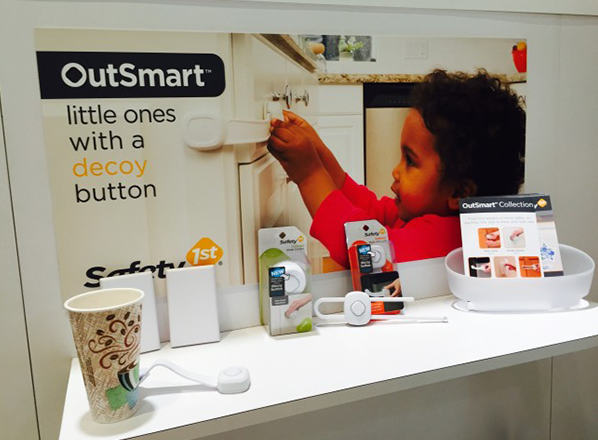 OutSmart-Collection