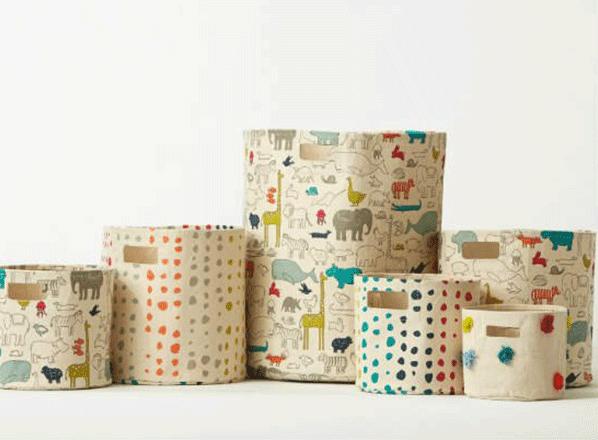 Pehr-Designs-Storage-baskets