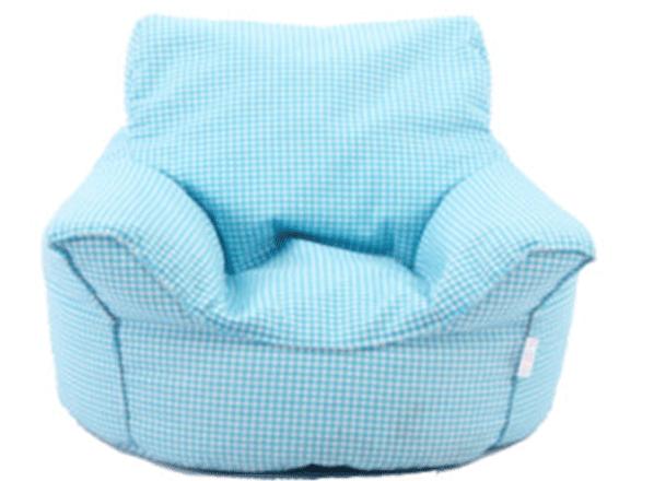 Toddler-Lounge