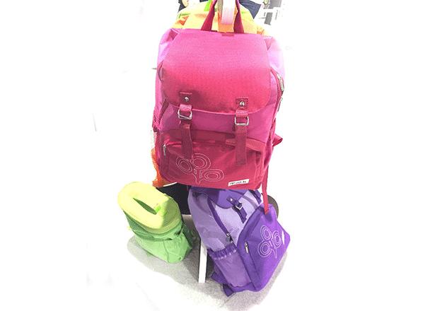 Zoli-Rev-2-backpack