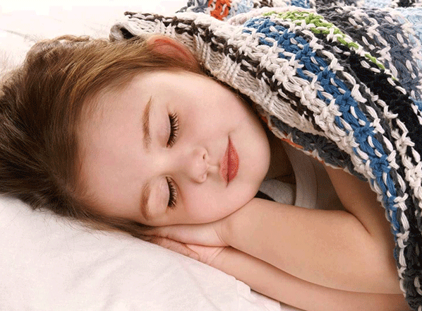 6-Tips-for-Getting-Your-Toddler-to-Nap | Parenting bits