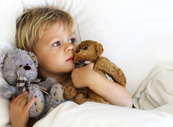 Why-does-your-child-refuse-to-sleep |Parenting bits