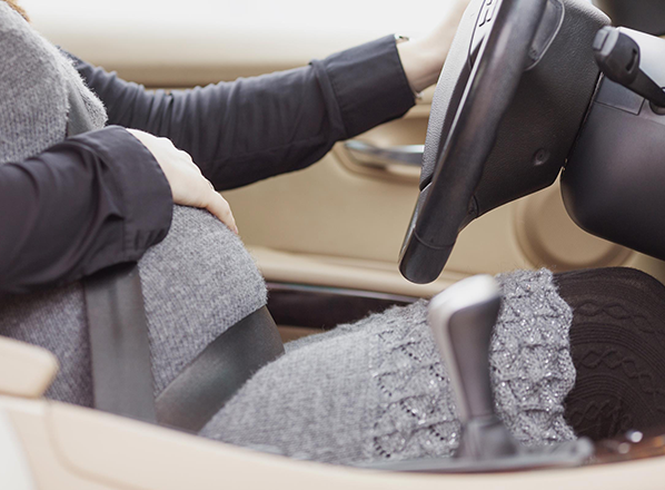 Pregnancy-Car-safety-Tips-Every-Women-Should-Know