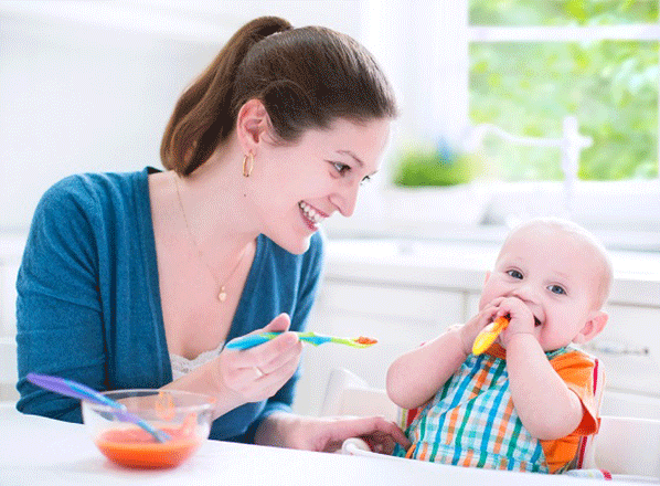 balance-between-weaning-and-breastfeeding