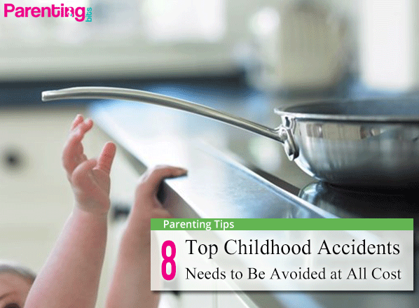 8-Top-Childhood-Accidents-Needs-to-Be-Avoided-at-All-Cost