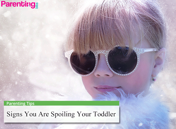 Signs-You-Are-Spoiling-Your-Tooddler