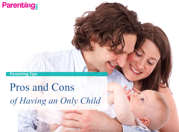 The-Pros-and-Cons-of-Having-an-Only-Child
