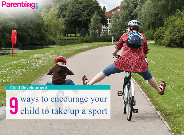 9-ways-to-encourage-your-child-to-take-up-a-sporrt