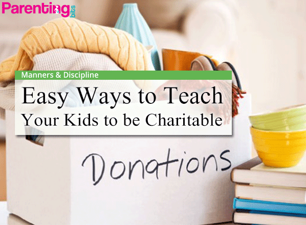 Easy-Ways-to-Teach-Your-Kids-to-be-Charitable