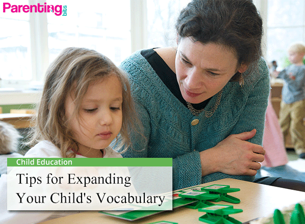 Tips-for-Expanding-Your-Child's-Vocabulary