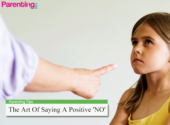 The-Art-Of-Saying-A-Positive-'NO'