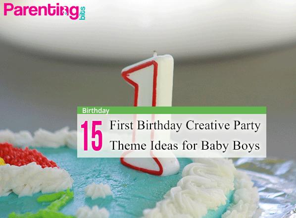 15-first-birthday-creative-party-theme-ideas-for-babyy-boys