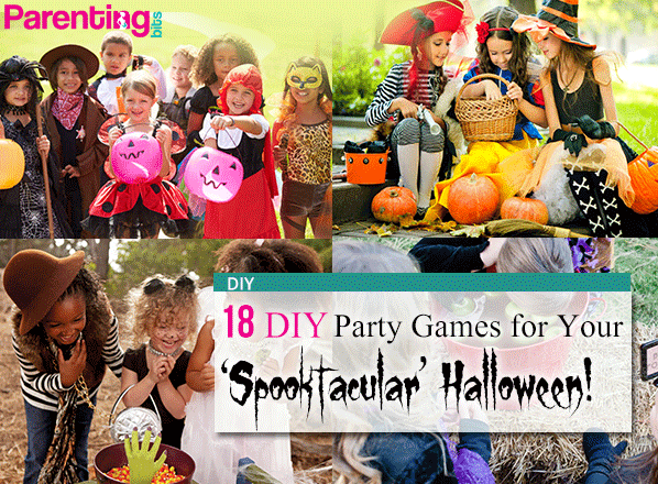 18-diy-party-games-for-your