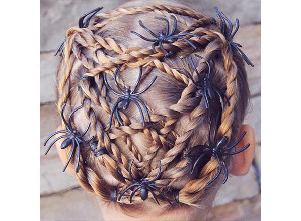 crazy-braids