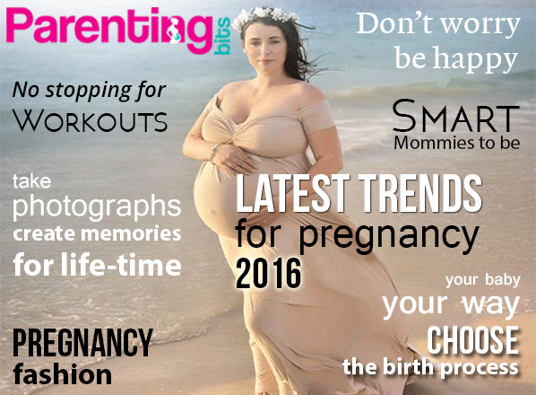 latest-trends-for-pregnancy-2016