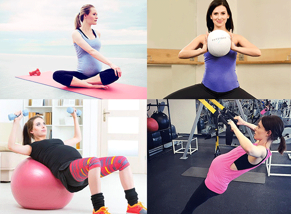 no-stopping-for-workouts