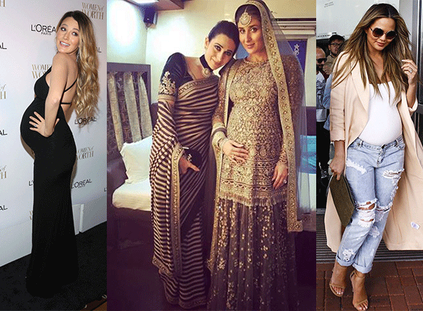the-pregnant-fashionistas