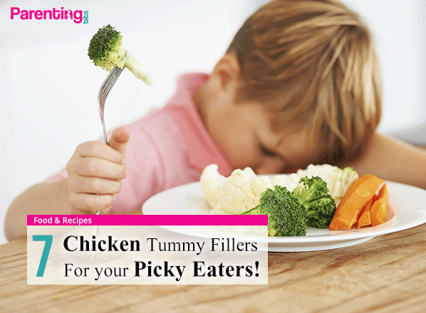 7-chicken-tummy-fillers-for-your-picky-eaters