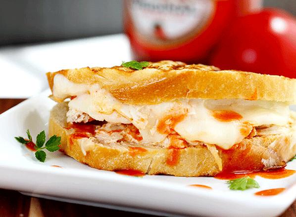 chicken-and-cheese-sandwich