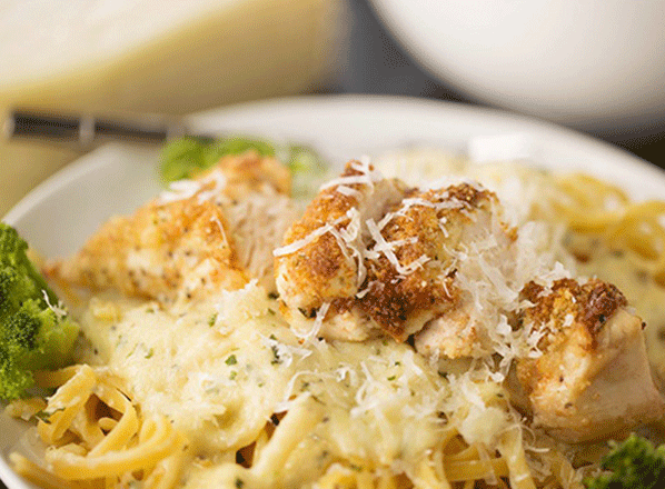 crispy-parmesan-crusted-chicken