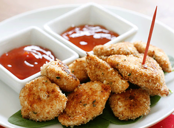 sneaky-chicken-nuggets