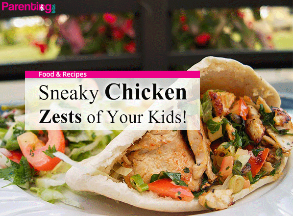 sneaky-chicken-zests-of-your-kids