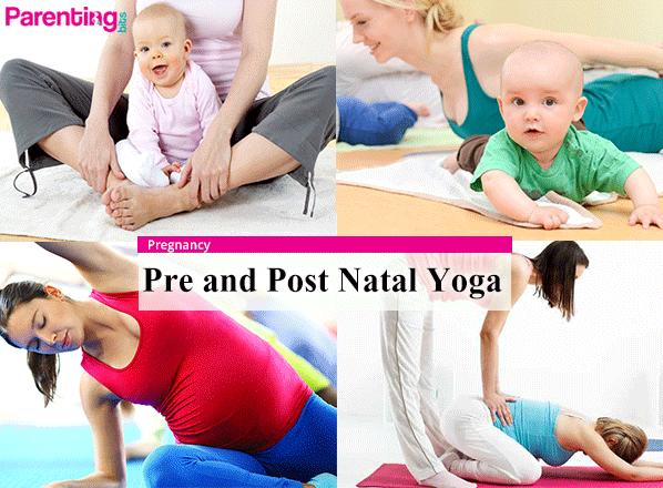 pre-and-post-natal-yoga