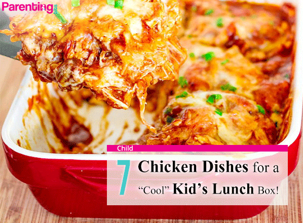 7-chicken-dishes-for-a-cool-kids-lunch-box