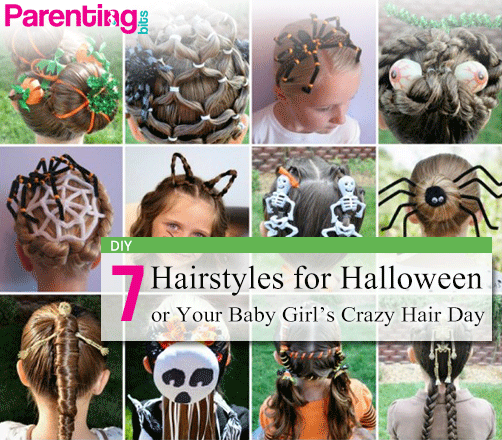7-hairstyles-for-halloween-or-your-baby-girls-crazy-hair-day