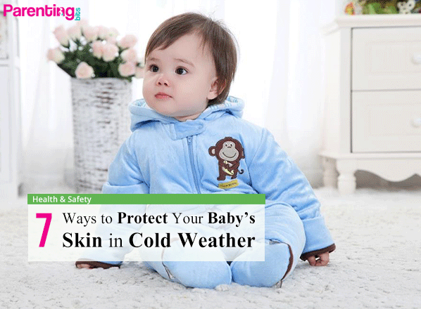 7-ways-to-protect-your-babys-skin-in-cold-weather